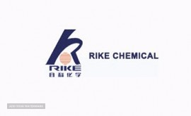 RIKE Processing Aids for PVC Applications