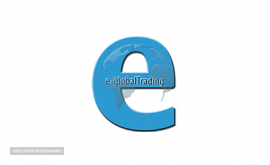 e-globalTrading - Oil, Petrochem, Polymers