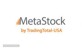 MetaStock - Technical Analysis Trading Platform