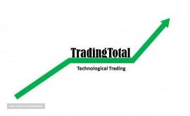 TradingTotal-USA