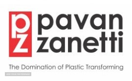 Pavan Zanetti Injection Machinery