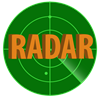 AmericaPlast RADAR Classifieds